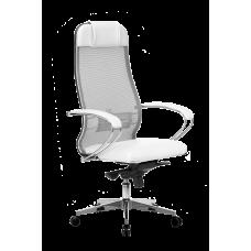 Кресло Samurai Comfort