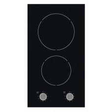 Нагревательная панель