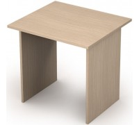 Стол письменный (офисный) 800x600x750