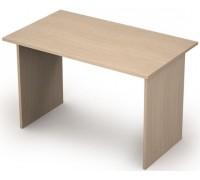 Стол письменный (офисный) 1100x600x750