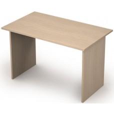 Стол письменный (офисный) 1200x600x750