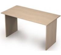 Стол письменный (офисный) 1300x600x750