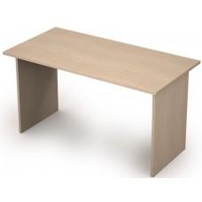 Стол письменный (офисный) 1400x600x750