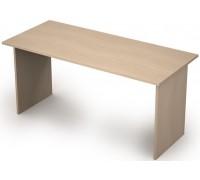 Стол письменный (офисный) 1500x600x750