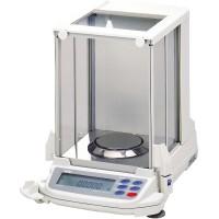 Электронные весы и анализаторы