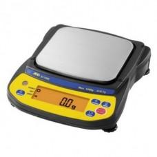 Весы лабораторные - серии EJ Модель EJ-1500
