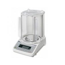 Весы аналитические AandD- серии HR-A Модель HR-250A (Айэнди)