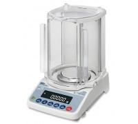 Весы аналитические AandD- серии HR-AZ Модель HR-150AZ (Айэнди)