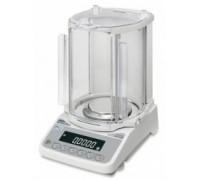 Весы аналитические AandD- серии HR-AG Модель HR-250AG (Айэнди)