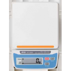 Весы порционные - серии НТ Модель HT-500
