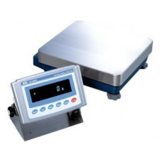 Весы лабораторные - серии GP Модель GP-102K