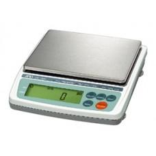 Весы лабораторные - серии EW Модель EW-12Ki