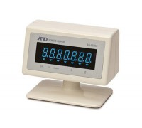 Электронные индикаторы веса AND AD-8920A (индикатор)