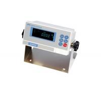 Электронные индикаторы веса AND AD-8922A (индикатор)