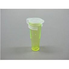 Чашка для образца 2 мл, с колпачком AX-SV-58