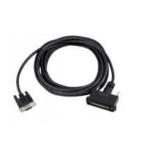 Влагозащищенный кабель RS-232 (5 метров) GX-07K