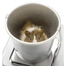 Чаша для взвешивания животных для всех моделей GX-12