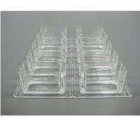 Чашки для образцов объём 45 мл AX-SV-33