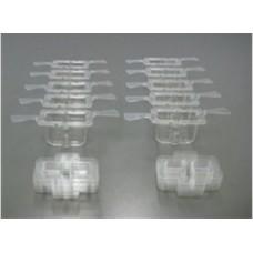Чашки для образцов объём 10 мл AX-SV-34