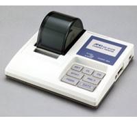 Бумага для принтера (10 рул.) для AD-8121B AX-PP143-S