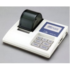 Картридж для AD-8121B (5шт) AX-ERC-05-S