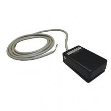 Ножной выключатель AX-SW128