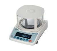 Весы лабораторные - серии DL Модель DL-120