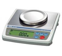 Весы лабораторные - серии EK Модель EK-120i