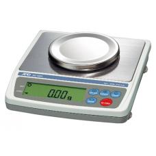 Весы лабораторные - серии EK Модель EK-300i