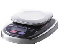 Весы порционные компактные влагозащищенные - серии HL-WP Модель HL-300WP