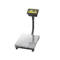 Платформенны весы