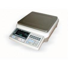 Весы счетные серии FC-i / FC-Si Модель FC-5000Si