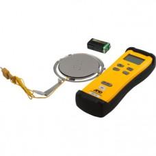 Калибратор температуры (только для MS-70 и MX-50) AX-MX-43