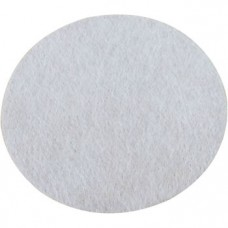 Пластина стекловолоконная Ø 78м, 100шт AX-MX-32-2