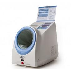 Профессиональный тонометр для поточного скрининга АД и ЧСС автоматический цифровой с передачей данных-ТМ-2655Р