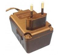 Блок питания сетевой для GP AX-TB-137