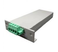 Компаратор / релейный выход для EK-i/EW-i EKWi-04