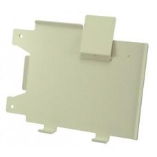 Держатель для принтера AD-8121B GP-22