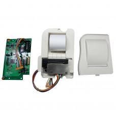 Встроенный принтер для HV-KGV/HW-KGV (заводская установка)-HVW-06G