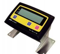 Монитор для суточного мониторирования АД и ЧСС автоматический цифровой с передачей данных-ТМ-2430
