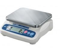 Весы порционные - серии NP-S Модель NP-1000S