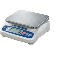 Весы порционные - серии NP-S Модель NP-5000S
