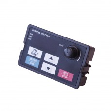 Регулятор скорости вращения для кислотостойкого вентилятора