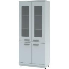 Шкаф для лабораторной посуды ШЛП