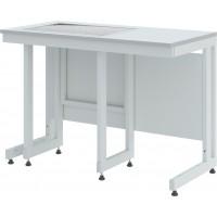Стол весовой комбинированный ЛК-1200 СВ