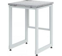 Стол весовой ЛК-600/600 СВ