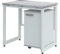 Стол весовой ЛК-900 СВ