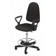 Кресло лабораторное С2