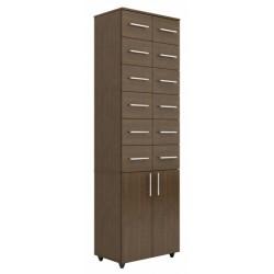 Шкафы для картотеки