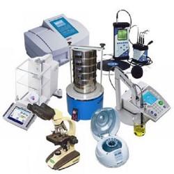 Запчасти для медицинского оборудования